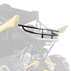 Rear Cargo Rack, UTV Carrier, Yamaha<sup>®</sup> YXZ 1000R (16-18)