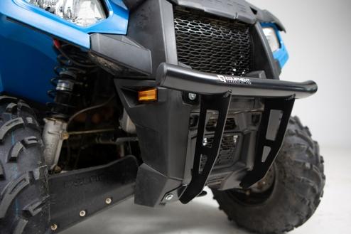 Defender Front Bumper, Polaris Sportsman® 450/570 (17-19