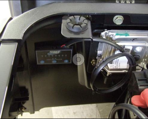 install-4 Ranger Wiring Harness on best street rod, fuel pump, hot rod, universal painless, fog light,