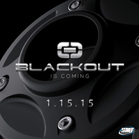 The Blackout is Coming