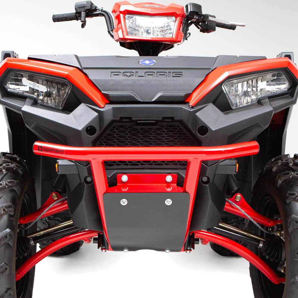 Honda Talon Exo Bars